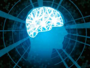 dormir-neuronas